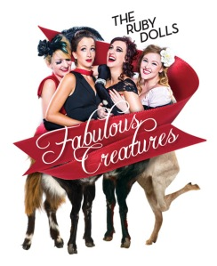 Fab-Creatures-small