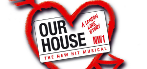 our-house-musical