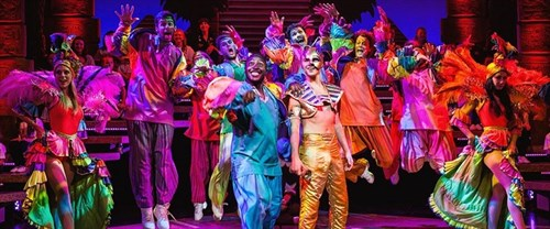 Joseph-Edinburgh-Playhouse-736_500x208