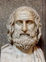 Euripides_Pio-Clementino_Inv302.jpg
