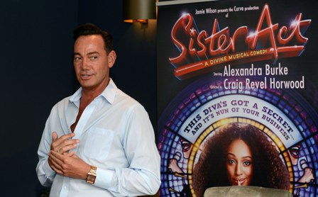 craig-revel-horwood-sister-act-birmingham-new-alex.jpg