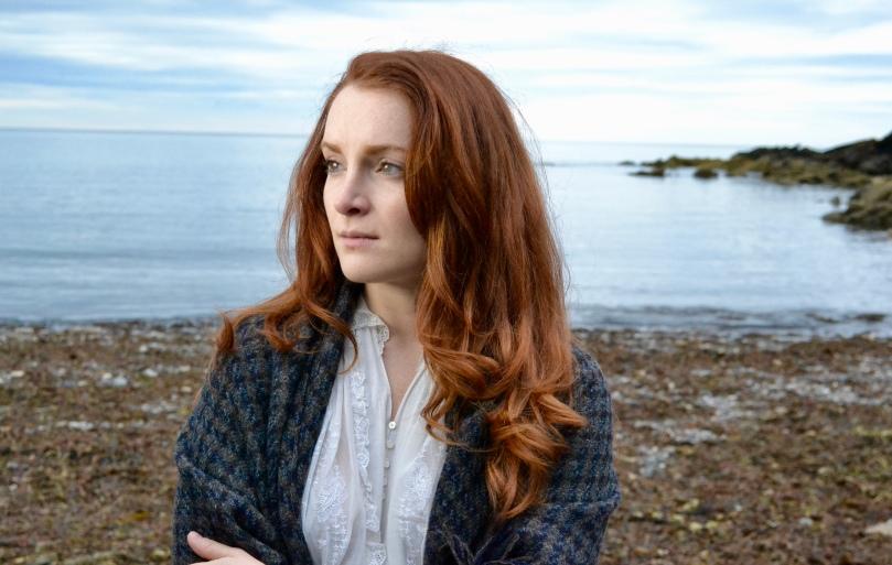 Atlantic A Scottish Story. RCS MA Musical Theatre student Caroline Lyell (6).jpeg