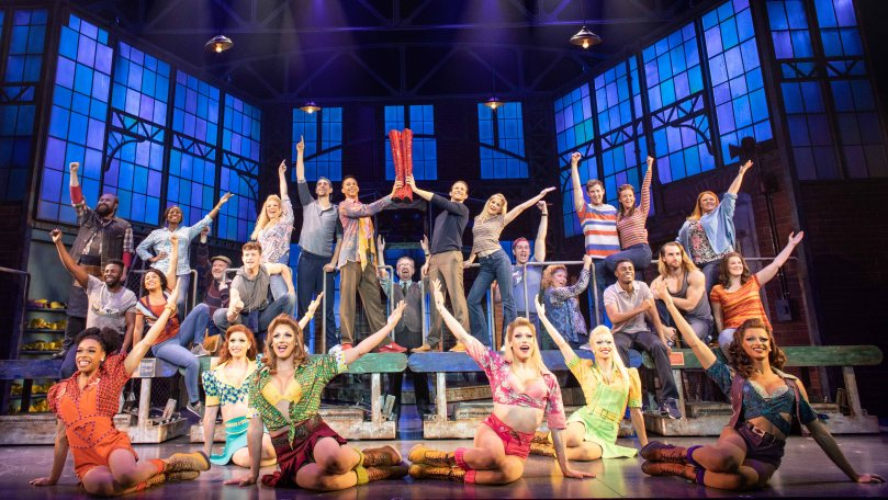 The cast of Kinky Boots_Photo Helen Maybanks_1MB.jpg